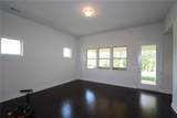 147 Rolling Hills Place - Photo 15