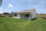 147 Rolling Hills Place - Photo 2