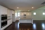 147 Rolling Hills Place - Photo 5