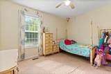 15 Fawn View - Photo 16