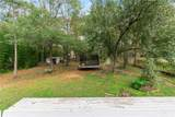 15 Fawn View - Photo 23