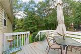 15 Fawn View - Photo 24