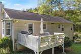 15 Fawn View - Photo 25