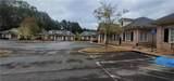 1670 Mckendree Church Road - Photo 44