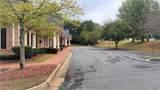 1670 Mckendree Church Road - Photo 47