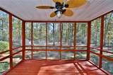 220 Red Oak Drive - Photo 24