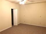227 Forest Creek Lane - Photo 50