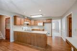 3450 Knollwood Court - Photo 11