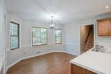 3450 Knollwood Court - Photo 12