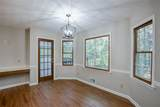 3450 Knollwood Court - Photo 13