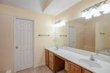 3450 Knollwood Court - Photo 23