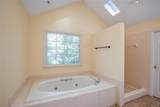 3450 Knollwood Court - Photo 25