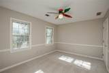 3450 Knollwood Court - Photo 27