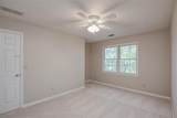3450 Knollwood Court - Photo 28