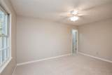 3450 Knollwood Court - Photo 29