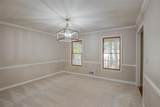3450 Knollwood Court - Photo 8