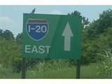 7534 Brook Rose Way - Photo 6