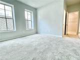 2561 Cherry Birch Ln - Photo 34