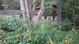 2657 Rhonda Court - Photo 31