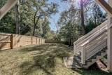 1471 Canoochee Drive - Photo 46