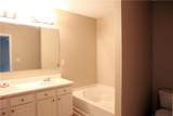 9769 Palmeston Place - Photo 9