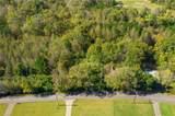 965 Wooten Drive - Photo 6
