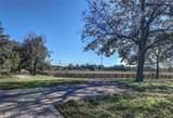 5073 Hightower Trail - Photo 3