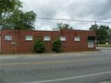 112 Athens Street - Photo 8