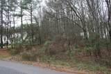 0 Raccoon Trail - Photo 10