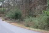0 Raccoon Trail - Photo 3