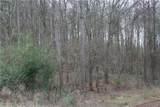 0 Raccoon Trail - Photo 5