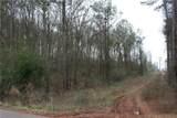 0 Raccoon Trail - Photo 7