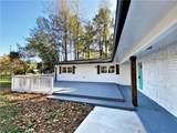 170 Greenwood Drive - Photo 46