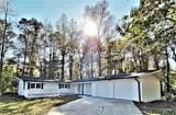 170 Greenwood Drive - Photo 48