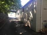 2119 Headland Drive - Photo 5