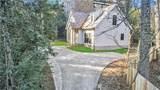 2618 Parkside Drive - Photo 39