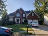 6500 Grand Magnolia Drive - Photo 1