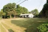 1692 Oak Road - Photo 23