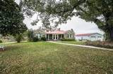675 Ten Oaks Road - Photo 1