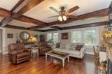 675 Ten Oaks Road - Photo 10
