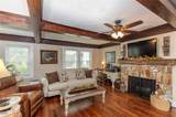 675 Ten Oaks Road - Photo 11