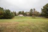 675 Ten Oaks Road - Photo 38