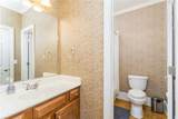 3041 Prestwyck Haven Drive - Photo 18