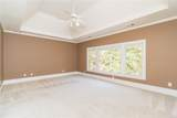 3041 Prestwyck Haven Drive - Photo 21