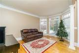 3041 Prestwyck Haven Drive - Photo 4