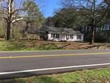 1728 Pucketts Drive - Photo 1