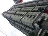199 14th Street - Photo 23