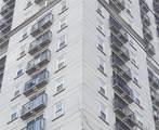 199 14th Street - Photo 38