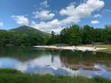 36 Big Stump Mountain Trail - Photo 47