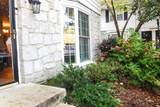 136 Peachtree Memorial Drive - Photo 22